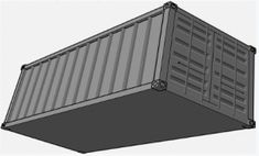 Why Self Storage Units for Businesses - Bubbles & Creams Info Inc Self Storage Units, Extra Storage Space, Storage Spaces, Temporary Storage, New Industries, Storage Facility, Cost Saving, Storage Solutions, Bubbles