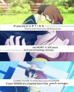 Ao Haru ride anime quotes animequotes