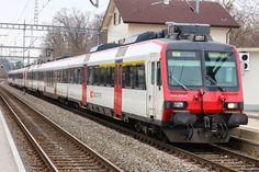Swiss Railways, Switzerland, Electric, The Unit, Train, World, Woodworking Furniture, Trains, The World