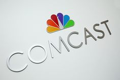 The cable company needs the streaming provider's content, so the two cut a deal.