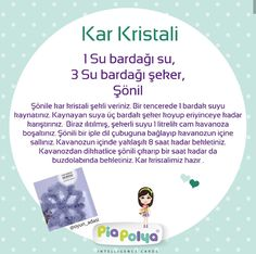 Yaparak yaşayarak öğren, öğret English Time, Montessori Baby, Blog Writing, Science For Kids, Sensory Play, Pre School, Preschool Activities, Kindergarten, Homeschool