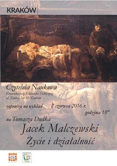 http://www.kbp.krakow.pl/index.php/2014-06-18-17-05-25/aktualnosci/315-jacek-malczewski-zycie-i-dzialalnosc