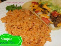 spanish-rice2
