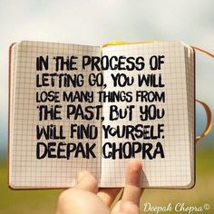 34 Deepak Chopra Memes That Will Inspire The Hell Out...