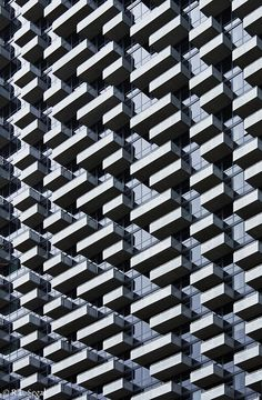 ark-texture-23-01