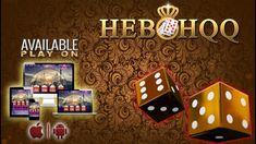 5 Situs Judi Poker Online Dan Domino99 Terpercaya