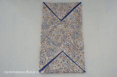 Come cucire un sacchetto origami in modo veloce – Cucire a Macchina Origami, Rugs, 3, Home Decor, Handmade Handbags, Tote Purse, Pouch Bag, Farmhouse Rugs, Decoration Home