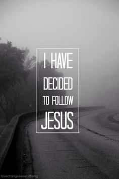 Jesus Christ the way the truth the light