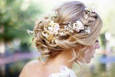easy-cute-wedding-hairstyle-33