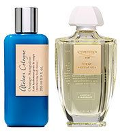 How to Layer Your Fragrances
