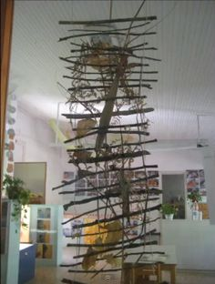 Nature Art: A collection of pictures captured during two different CMU Study Abroad trips to Reggio Emilia, Italy ≈ ≈ For more inspiring pins http://pinterest.com/kinderooacademy/reggio-inspired/