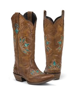 40 Best Boots images | Boots, Cowboy boots, Cowgirl boots