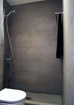 La casita del árbol   RÄL167 - Interiorismo, decoración, reforma y diseño de interiores Bathtub, Bathroom, Apartments, Interior Design, Standing Bath, Washroom, Bathtubs, Bath Tube