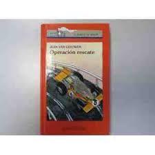 operación rescate libro - Buscar con Google Baseball Cards, Google, Recommended Books, Adventure, Literatura