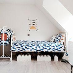 parrot bed set #minirodini
