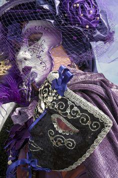 Carnevale di Venezia 2013/2013