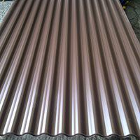 Corrugated Roofing Sheets British Corrugated Iron Steel Corrugated Metal Roof Corrugated Metal Roofing Sheets Metal Roof