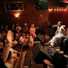America's Best Cities for Girlfriend Getaways - Articles | Travel + Leisure (eg. Savannah, GA!!!)
