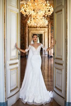 Best Collection Of Bridal Dresses Every One Must Go Through