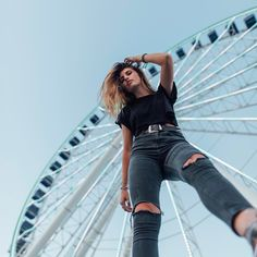 Happy Navy Pier Chicago - - Photography, Landscape photography, Photography tips Portrait Photography Poses, Fashion Photography Poses, Tumblr Photography, London Photography, Digital Photography, Free Photography, Newborn Photography, Modelling Photography, Photography Quote