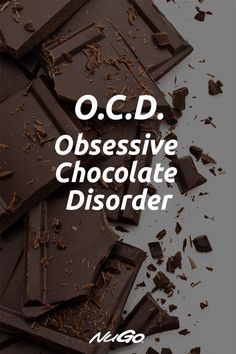 when you cant stop your chocolate obsession choose real dark chocolate to satisfy your cravings chocolate humor Nutella Hot Chocolate, Chocolate Humor, I Love Chocolate, Sassy Quotes, Girly Quotes, Funny Quotes, Humor Quotes, Chocolate Lovers Quotes, Funny Chocolate Quotes