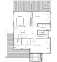 house design modern-house-ch111 12