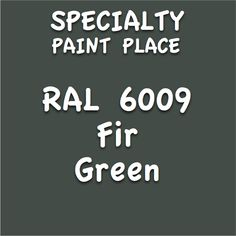 Ral Color Chart, Ral Colours, Brown And Grey, How To Apply, Painting, Painting Art, Paintings, Painted Canvas