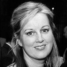 Geraldine Mahony We specialise in delivering successful corporate events for our clients. Wedding Entertainment, Corporate Events, This Is Us, Entertaining, Celebrities, Celebs, Foreign Celebrities, Funny, Famous People