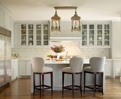 Mesas e Cozinhas...  www.decorecomgigi.com
