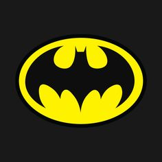 Awesome 'Evolution+of+Batman+-Neal+Adams+1970' design on TeePublic!