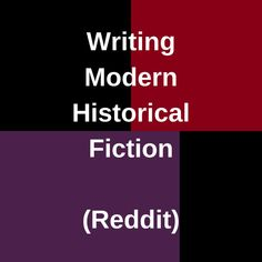 for writers and readers of Modern Historical Fiction, eg: set in the Creative Writing Tips, Blog Writing, Writer Tips, Story Writer, Writers, Authors, Historical Fiction, Screenwriting, Nonfiction