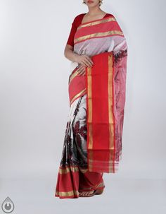 03bbee8791 Buy online Bengal cotton sarees, traditional handloom saris Unnati Silks