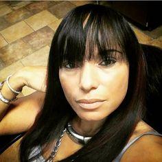 Meet Bonita Super – Stylist and Fashion Photographer  #entrepreneur #entrepreneurship #entrepreneurlife #entrepreneurs #arizona #az #mesaaz #scottsdale #phoenix #phoenixarizona #phx #motivational #motivationalquotes #motivated #startup #startuplife #startupbusiness #ceo #smallbusiness #businessowner