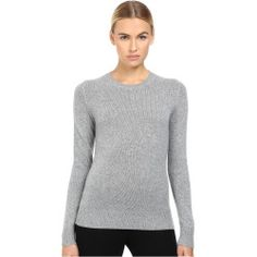 3756886-p-2x Best Deal Hurley  Avery Pullover Sweater (Black Heather) Women's Sweater