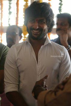Crazy Fans, Star Cast, Scenery Wallpaper, Best Actor, Attitude Quotes, Actors, Telugu, Celebrities, Hair Styles