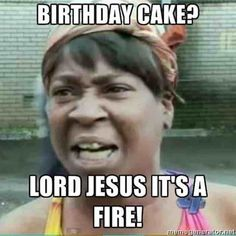 60 Funny Happy Birthday Memes Of The Day For Your Loving One