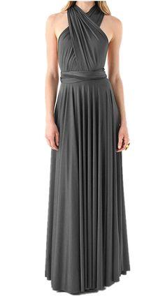 convertible dresses on amazon