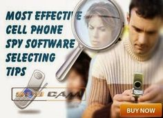 spy software 4 mobile