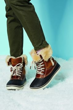 0dd37c1c6a3e 10 Best Autumn-Winter in Kanna Shoes images