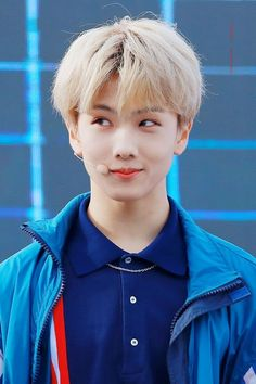 Find images and videos about nct, nct dream and jisung on We Heart It - the app to get lost in what you love. Taeyong, Nct 127, Nct Dream Members, Nct U Members, Park Ji-sung, Jay Park, Winwin, Jaehyun, K Pop