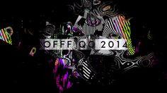 OFFF tour QC 2014 on Vimeo