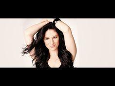 Riana Nel - Nooit te laat (Lirieke) My Music, Basic Tank Top, Songs, Afrikaans, Long Hair Styles, Tank Tops, Youtube, Death, Women