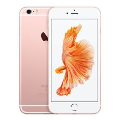 Cheap ram, Buy Quality dual core directly from China iphone plus Suppliers: Unlocked Apple iPhone mobile phone Dual Core RAM ROM inch Camera LTE Used IOS 9 WIFI Smartphone Apple Iphone 6s Plus, Iphone 6s Plus 64gb, Iphone 7, Iphone 16gb, Iphone Hacks, Smartphone Reconditionné, Telefon Apple, Apple Pay, Wifi