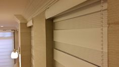 Fabric Strips, Blinds For Windows, Roller Blinds, Layers Design, Ph, Numbers, Angeles, Ivory, City