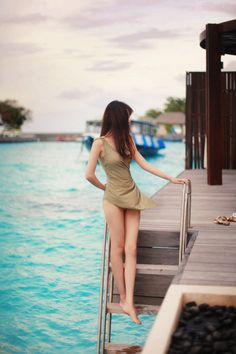 Girl on Pinterest   Album Photos, Honda and Anne Hathaway
