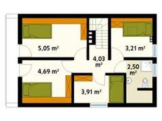 Modele de case din lemn: 3 exemple deosebite - Case practice Plan Design, Case, Floor Plans, Flooring, How To Plan, Wood Flooring, Floor Plan Drawing, Floor, House Floor Plans