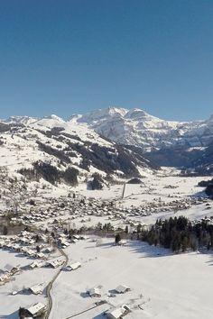 Partners for ski rental & snowboard rental in Lenk. Ski Rental, Mount Rainier, Snowboard, Switzerland, Mount Everest, Skiing, The Incredibles, Adventure, Mountains