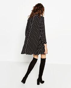 e410a662 10 Best dresses images | Zara estados unidos, Vestidos de mujer, Ser ...