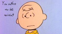 SBW_Charlie_Brown