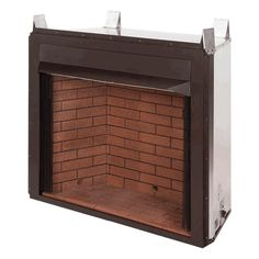 Ask a Fireplace Specialist:  The FMI Valiant 32 Inch Floor Level Vent Free Firebox might be the most important decision you make in heating your home.  Every home has different needs, but homeowners thinking about installing or improving a gas fireplace often need to think about picking the right firebox for the job.Fireboxes are available in a variety of different sizes and styles.  Some are direct vent, others are vent-free.  Some use naturally refractive materials to help create more…